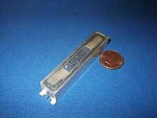 LORCH MICROWAVE 4XLP7-176-M Oscillator FILTER Module TUNER NOS!