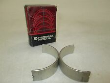NEW Federal-Mogul 3230CP Engine Connecting Rod Bearing