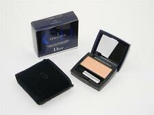 Dior 1 Couleur Powder Mono Eyeshadow 525 Beige Select New In Box