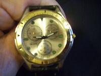Quartz Watch  Box79-2J