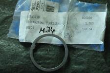 M34) VESPA PX largframe équipement DISTANCE vitre 20322 2 GRANDES TAILLES