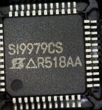 Autres circuits intégrés composants moteurs