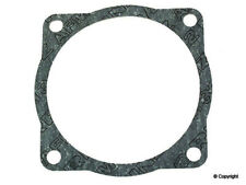 Fuel Injection Throttle Body Mounting Gasket-Reinz WD Express 222 33016 071