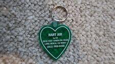 HART AIR JG 54 KEY CHAIN LONG BEACH CA