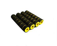 Quadcopter Skid-proof Sponge Foam Tube Yellow&Black USA Seller (BCF05442)