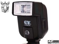 R3a Camera Flash Light For Sony Alpha A33 A35 A37 A55 A55V A57 A58 A65 A77 NEX-7