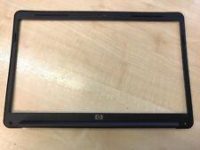 HP G60 Compaq CQ60 LCD Screen Surround Bezel 496762-001 *NEW*