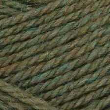Rowan ::Pure Wool Superwash DK #109:: wool yarn 45% OFF! Grit