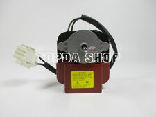 1PC YZF-6-6.5 fan motor for multi-brand refrigerator freezer display cabinet