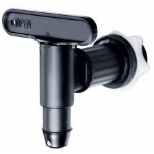 Ward GN815 Water Butt Replacement Tap