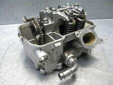 Honda Nt700V Nt700 V Nt 700 10 11 12 Engine Cylinder Head Valves Cam Rear 6K