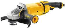DEWALT DWE4579 230mm 2600W Winkelschleifer