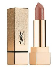 YSL ROUGE PUR COUTURE Star Clash Edition Lipstick No.70 Le Nu