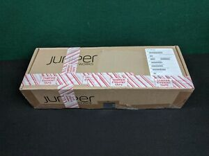 NEW Juniper Networks PWR-MX960-AC-S 740-013682 Power Supply for MX960 Router