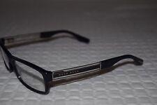 b2febc5fbc8 HUGO BOSS Metal Eyeglass Frames