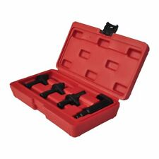 vidaXL Petrol Engine Setting-locking Tool kit Car Vehicle Garage Equipment