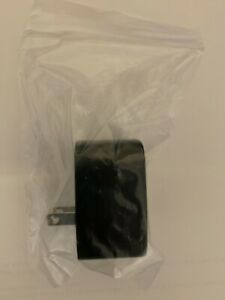 Motorola SPN5864A TurboPower 15 Adapter only no cable.