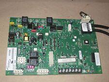 Varidigm Furnace Control Circuit Board VF4-DC-95  SCD-1076