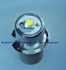Cree XPG2 Universal Polarity 5W LED FOR ML121, ML702, ML903 Makita lights