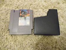 THE BATTLE OF OLYMPUS For NINTENDO NES  / Retro / Rare