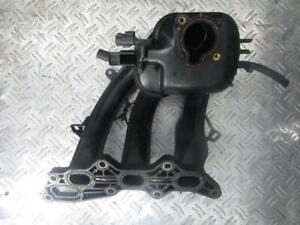 1711197226 17111-97226 Intake manifold (Inlet Manifold) Daihatsu Char #305876-68