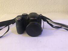 Fujifilm Finepix S2950 Digital Camera