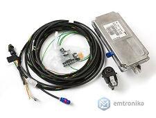 BMW Reversing backup camera retrofit NBT CIC EVO 1 3 5 7 F10 F25 F07 F01F30 F20