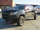 2019 Chevrolet Colorado 4WD ZR2 2019 Chevrolet Colorado Salvage Damaged Vehicle! Priced To Sell! Wont Last! L@@K
