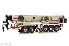 Link Belt ATC3275 All Terrain Crane - 1/50 - Tonkin - Brand New