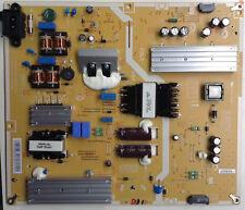CARTE ALIMENTATION SAMSUNG - UE60J6200AW - BN44-00705C - L60S1_FSM