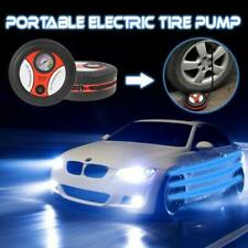 (50%OFF)Portable Electric Tire Pump—Buy 3 Free Shipping