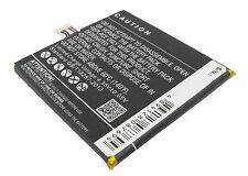 High Quality Battery for Alcatel One Touch Fire E TLP017A1 TLP017A2 Premium Cell