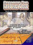 Breaking the Da Vinci Code (DVD, 2005)