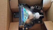 infocus LP755 Videoprojektor Lampe Projektorlampe 120W Neu New  SP-LAMP-LP755