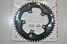 Sram X-sync Chainring 1x11sp Alloy 110bcd 50t Grey