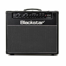 Blackstar HT Club 40 Guitar Combo Amp