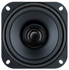 BOSS Audio BRS40 50 Watt, 4 Inch, Full Range, Replacement Car Speaker (Sold i...