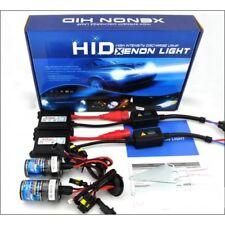 Kit Fari Auto Hid Xeno Xenon H7 35w 6000 K Slim Xenon Digitale Ballast Linq