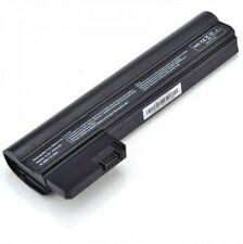 NEW FOR HP COMPAQ MINI 110-3007TU, 110-3027LA LAPTOP BATTERY 6 CELL