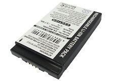 Li-ion batería para Motorola Snn5705 I730 I760 I560 I305 I50 I530 I736 I305 Nuevo