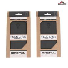 (2) Magpul Samsung Galaxy S4 Phone Cases MAG458-BLK ~ New