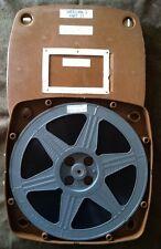 "I.A.S.T.A. ""SHERIDAN'S 18th CENTURY ENGLAND Part 2""II 16mm Reel Film *E-Lo-Media"