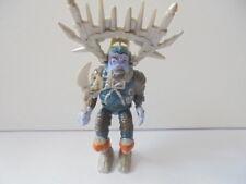 Motu Masters of the Universe New Adventures He Man STAGHORN komplett