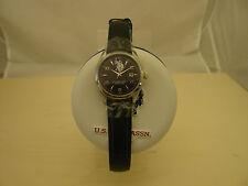 Herren-Armbanduhr U.S.Polo ASSN. USP4430BL  NEU UVP:295,-
