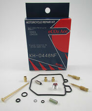 Honda CB400N 1978-1983 Carb Repair and Parts Kit