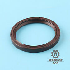 Auto Trans Output Shaft Seal for Volvo XC70 V70 S60 S40 #8636194