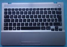 Teclado samsung 300u1a np300u1a np305u1a-a03de np305u1a ba75-03303c Keyboard de