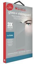 Zagg Glass+ Vision Guard Screen Protector iPhone XS Max & 11 Pro max