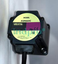 ASM66AC Servo Stepper Motor