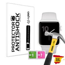 Protecteur D'écran Anti-Chocs Anti-Casse Apple Watch Edition Series 2 38mm